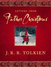 Letters from Father Christmas: Complete & Unabridged