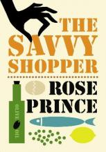 The Savvy Shopper