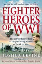 Fighter Heroes of WWI