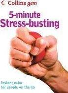 5-minute Stress Busting