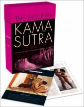 The Modern Kama Sutra in a Box