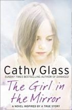 Damaged By Cathy Glass Free Pdf Download