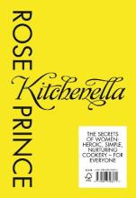 The Kitchenella