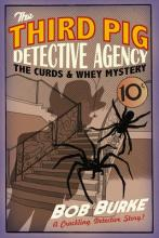 The Curds and Whey Mystery