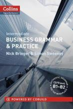 Business Grammar & Practice