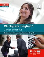 Workplace English 1
