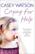 Crying for Help