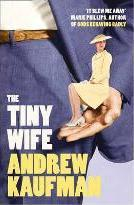 The Tiny Wife