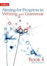 Progress in Writing and Grammar