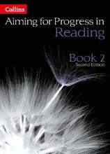 Progress in Reading