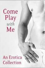 Come Play With Me