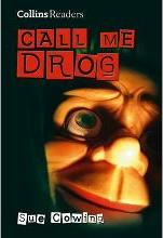 Call Me Drog [School Edition]