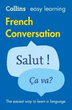 Easy Learning French Complete Grammar 3 books in 1 Verbs and Vocabulary