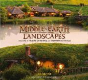 Middle-earth Landscapes