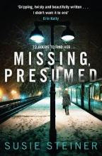 A Missing, Presumed