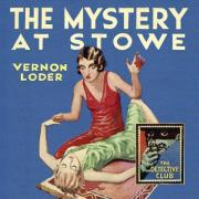 The Mystery At Stowe