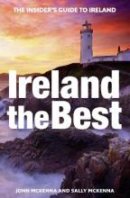 Ireland The Best