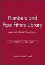 Plumbers and Pipe Fitters Library: v. 1