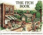 The Itch Book