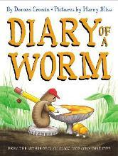 Diary of a Worm