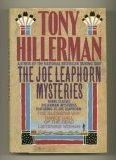 The Joe Leaphorn Mysteries