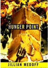 Hungerpoint