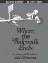 Where the Sidewalk Ends 30th A