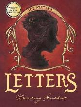 Beatrice Letters