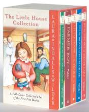 Little House Collection