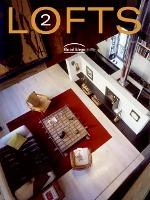 Lofts 2: Good Ideas: v. 2
