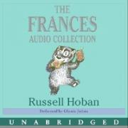 Frances Audio Collection Unabridged