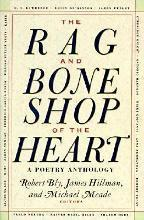 The Rag and Bone Shop of the Heart