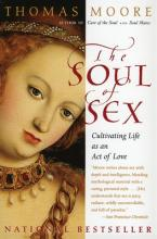 The Soul of Sex