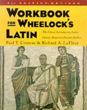 Wheelock's Latin: Workbook