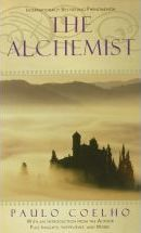 Alchemist International Edition
