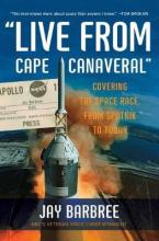 Live From Cape Canaveral