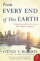 From Every End of This Earth