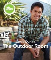 Jamie Durie's the Outdoor Room