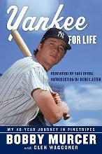 Yankee for Life