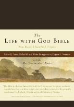 Life with God Bible-NRSV