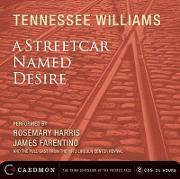 A Streetcar Named Desire Unabridged 2/150
