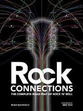 Rock Connections