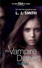 Vampire Diaries The Salvation Unspoken Pdf