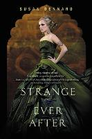Strange and Ever After