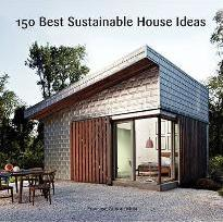 Small House Living Catherine Foster 9780143573357