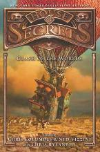 House of Secrets: Clash of the Worlds