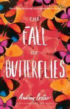 The Fall of Butterflies