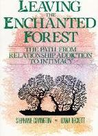 Leaving The Enchanted Forest