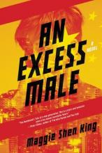 Excess Male, An