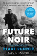 Future Noir Revised & Updated Edition